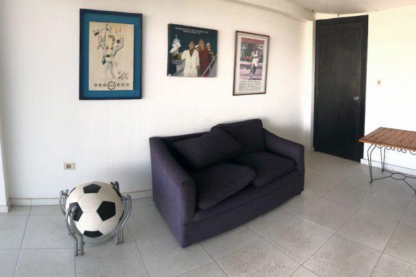 Manuel Ferreira - Instalaciones (8)