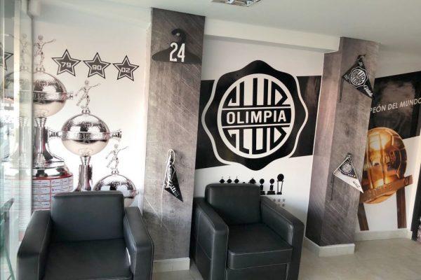 Manuel Ferreira - Instalaciones (9)