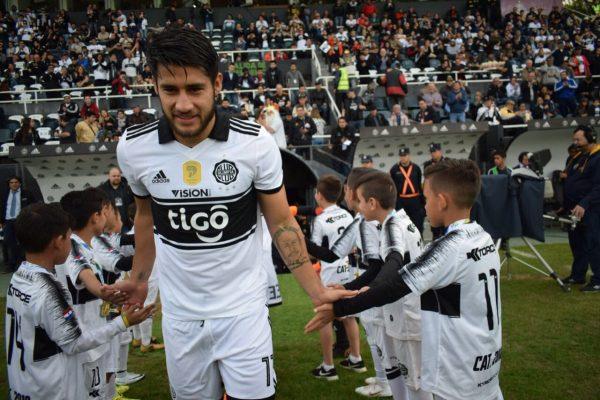 2018 09 29 - Fecha 3 - vs Santani - 3