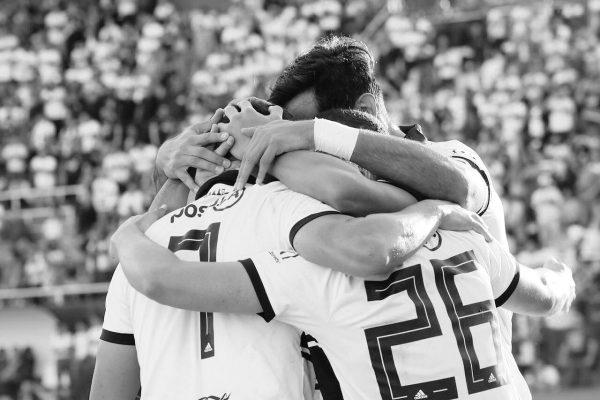 2018 08 12 - Fecha 5 - vs Capiatá 3