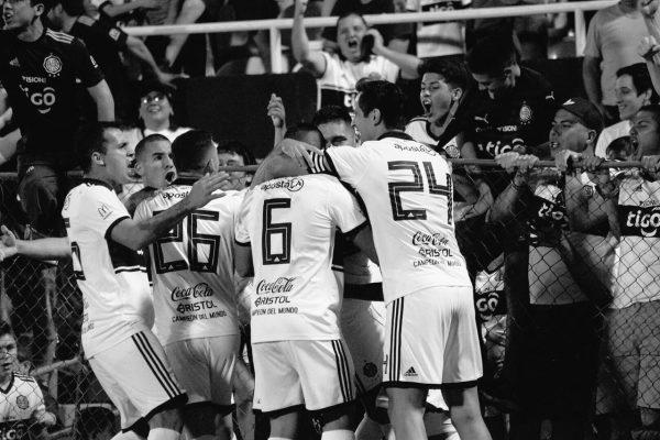 2018 09 09 - Fecha 8 - vs Libertad (1)