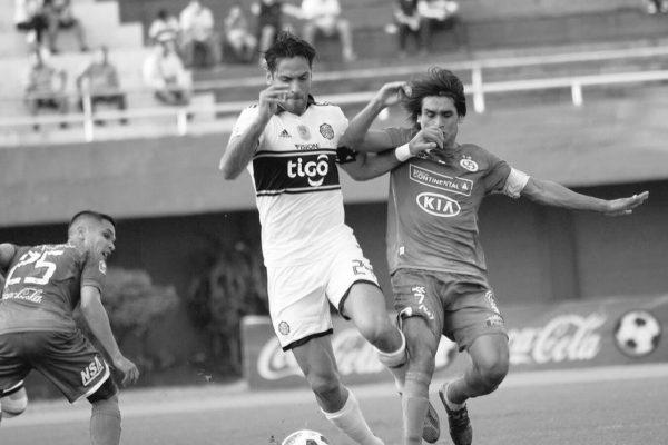 2018 09 15 - Fecha 10 - vs Sol de América (6)