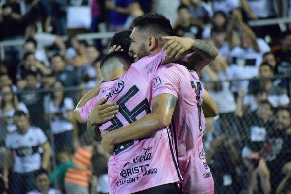 2018 09 30 - Fecha 12 - vs Nacional (3)