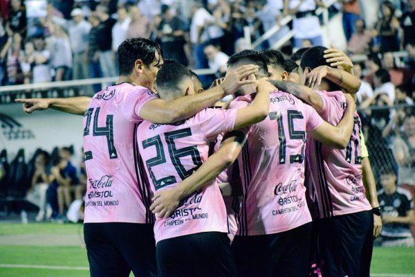 2018 09 30 - Fecha 12 - vs Nacional (5)