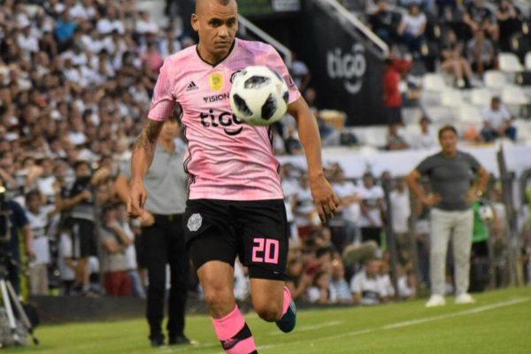 2018 09 30 - Fecha 12 - vs Nacional (8)