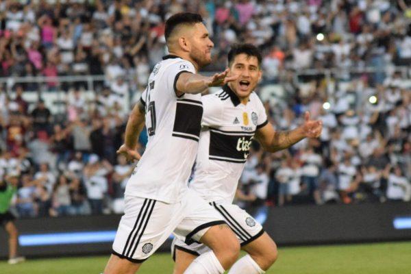 2018 10 21 - Fecha 17 - vs Cerro 6