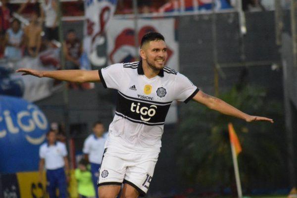 2018 10 21 - Fecha 17 - vs Cerro 7