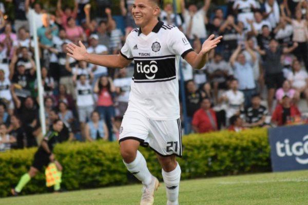 2018 11 20 - Fecha 5 - vs Sportivo Luqueño (3)