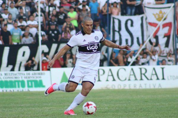 2018 11 20 - Fecha 5 - vs Sportivo Luqueño (4)