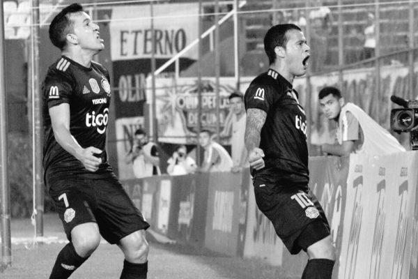 2018 11 24 - Fecha 16 - vs Libertad (6)
