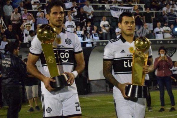 2018 12 5 - Fecha 6 - vs Guaraní (7)