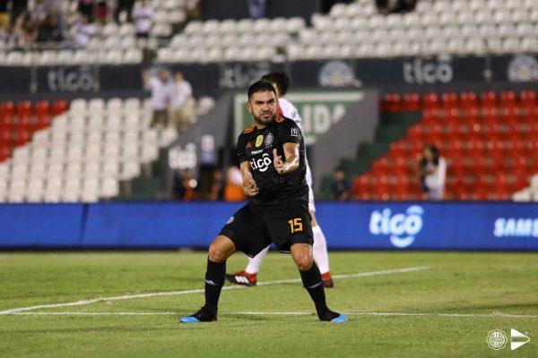 2019 02 13 - Fecha 6 - vs Nacional (1)