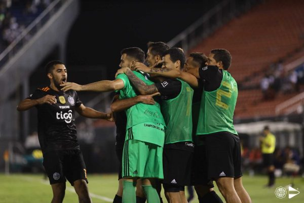 2019 02 13 - Fecha 6 - vs Nacional (4)