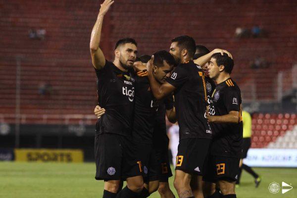 2019 02 13 - Fecha 6 - vs Nacional (5)