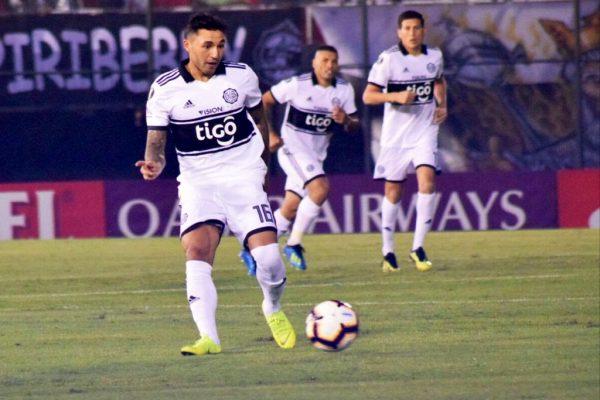 Partido 2 vs U. Concepción3