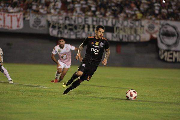 Fecha 13 vs San Lorenzo-3