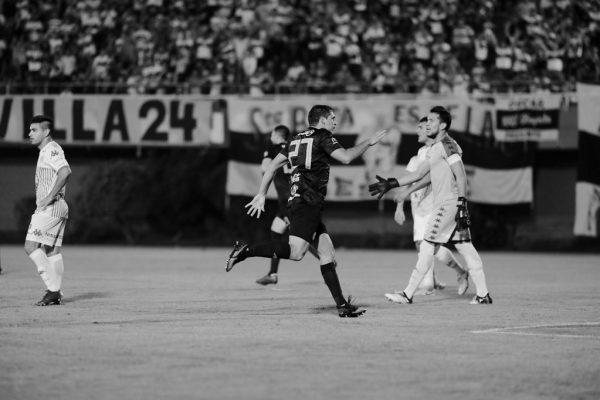 Fecha 13 vs San Lorenzo-6
