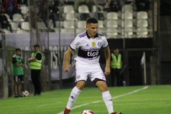 Fecha 14 vs Luqueño - 16 04 2019 -5