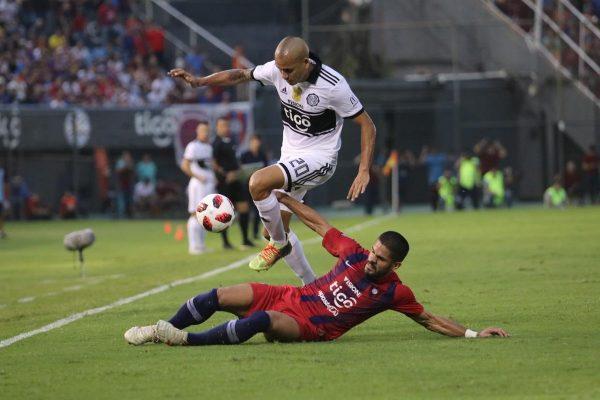Fecha 17 vs Luqueño - 20 04 2019 -5
