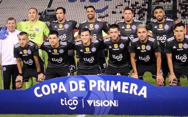 Clausura 2019 - Fecha 2 - Nacional - 1