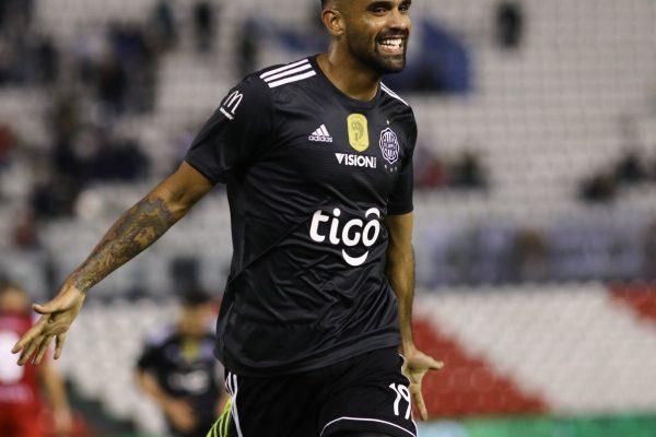 Clausura 2019 - Fecha 2 - Nacional - 4