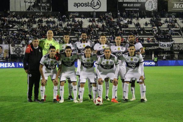 Clausura 2019 - Fecha 3 - River Plate - 1