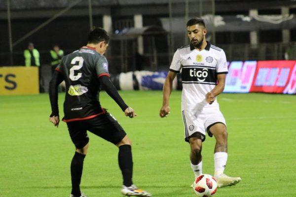 Clausura 2019 - Fecha 3 - River Plate - 2