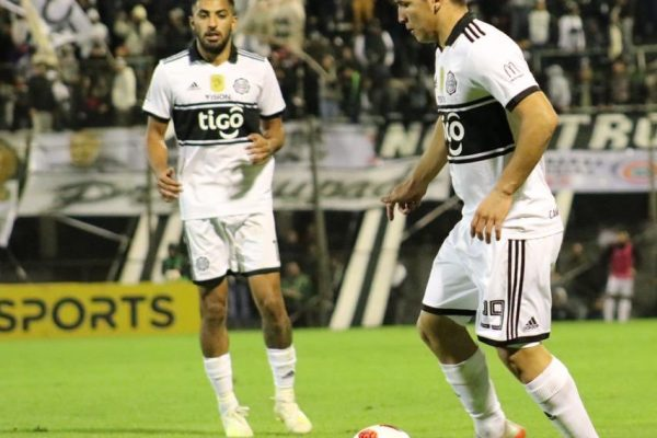 Clausura 2019 - Fecha 3 - River Plate - 5