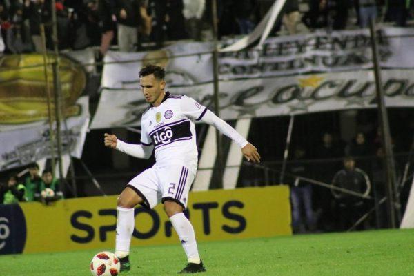 Clausura 2019 - Fecha 3 - River Plate - 6