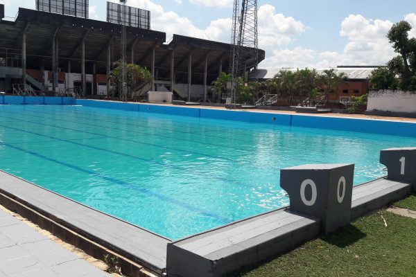 Estadio Manuel Ferreira, piscina natación (14)