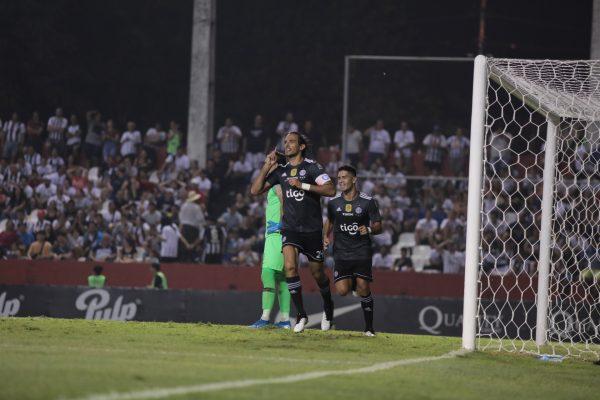 Apertura 2020 - Fecha 2 - Libertad - 2