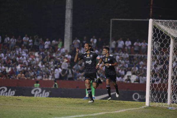 Apertura 2020 - Fecha 2 - Libertad - 3