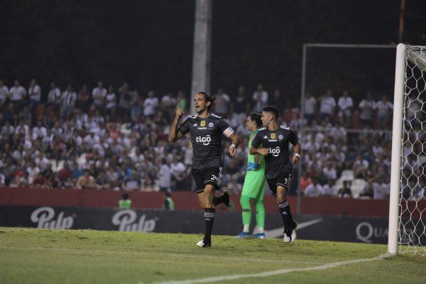 Apertura 2020 - Fecha 2 - Libertad - 4