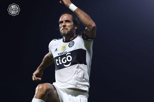 Apertura 2020 - Fecha 3 - San Lorenzo - 10