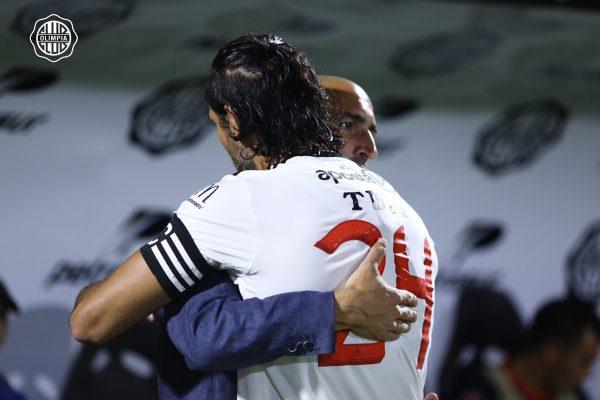 Apertura 2020 - Fecha 3 - San Lorenzo - 11