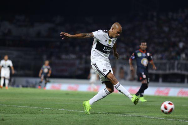 Apertura 2020 - Fecha 3 - San Lorenzo - 2
