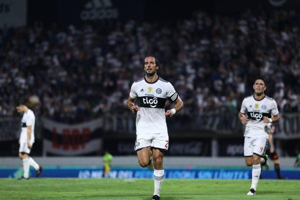 Apertura 2020 - Fecha 3 - San Lorenzo - 5