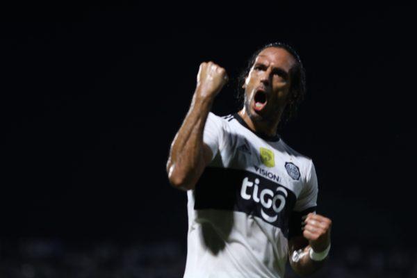 Apertura 2020 - Fecha 3 - San Lorenzo - 6