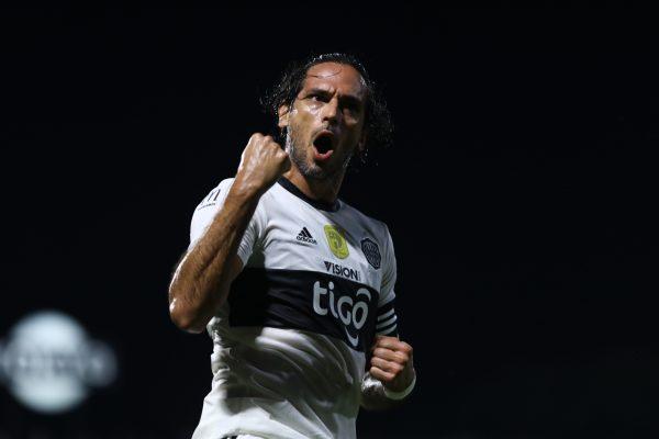 Apertura 2020 - Fecha 3 - San Lorenzo - 7